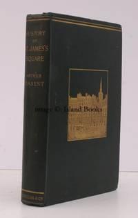 Httpbibliobooklyrische poezy planeeten jobeide kate jjld 824055730mg fandeluxe Gallery