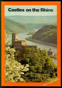 """Castles on the Rhine: Volume 2, """"Rheinisches Land"""" Collection"""