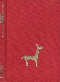 The Incredible Incas and Their Timeless Land by  Loren McIntyre - Hardcover - Fifth Printing  - 1986 - from BOOX and Biblio.com