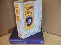 Ocean of Story: The Uncollected Stories of Christina Stead