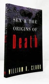 image of Sex & The Origins of Death