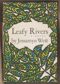 Leafy Rivers