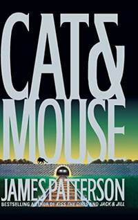 image of Cat_Mouse