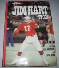 The Jim Hart Story