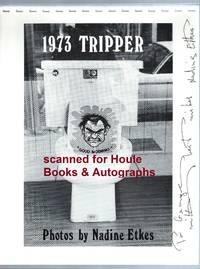 1973 Tripper