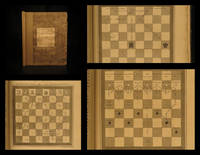 Practical chess grammar: or, an introduction to the royal game of chess, in a series of plates: designed to instruct the learner, remove the difficulties of this elegant and scientific game, and render it attainable by the lowest capacity