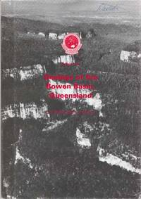 Geology of the Bowen Basin, Queensland