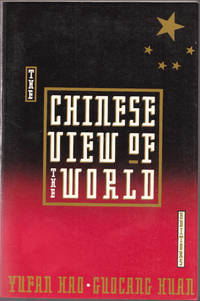 image of The Chinese View of the World