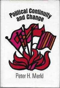 image of Political Continuity and Change