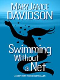 image of Swimming Without a Net