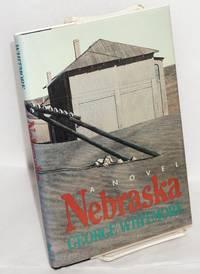 image of Nebraska; a novel