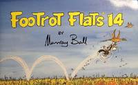 Footrot Flats 14 by Ball Murray - Paperback - First Edition - 1989 - from Marlowes Books and Biblio.com