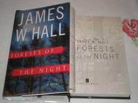Forests Of The Night: Signed