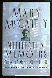 New York: Harcourt Brace Jovanovich, 1992. Hardcover. Fine/Fine. First edition. Foreword by Elizabet...