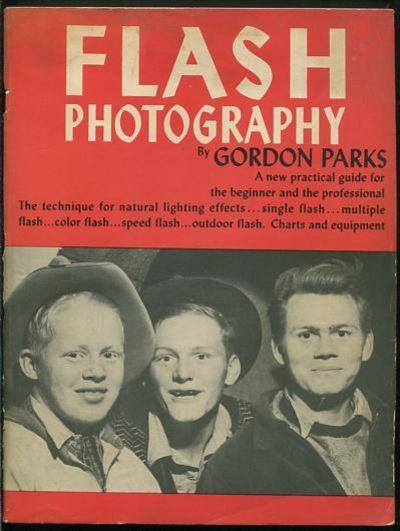 New York: Franklin Watts, Inc.. Very Good. (c.1947). First Edition. Stapled wraps. . (B&W photograph...