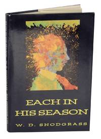 Each in His Seasons