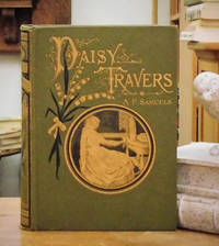Daisy Travers: Or Girls of Hive Hall