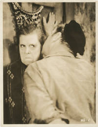 Min and Bill (Two oversize original photographs from the 1930 film)