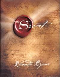 image of THE SECRET