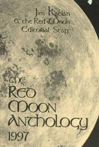The Red Moon Anthology, 1997