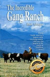 image of The Incredible Gang Ranch