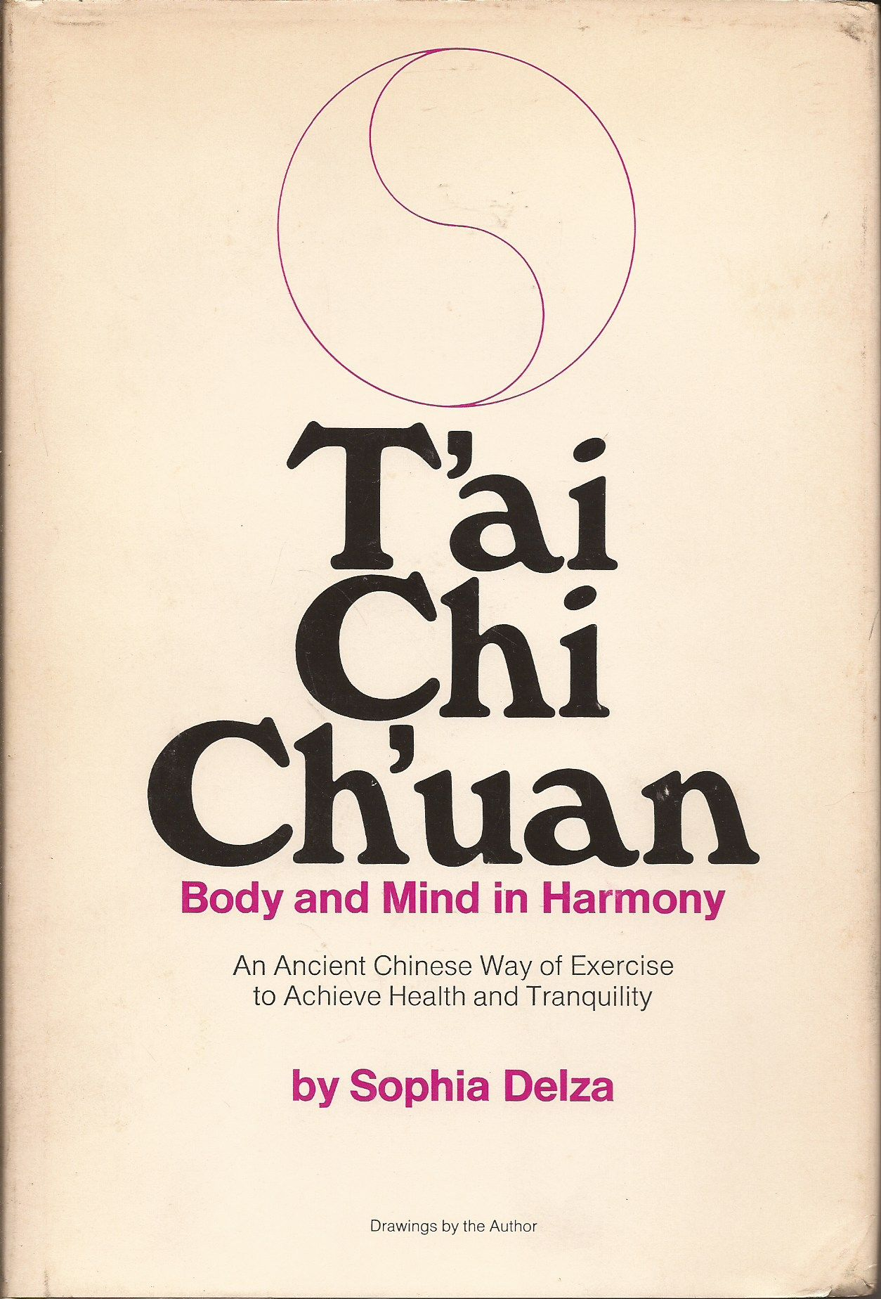 Taijiquan pronunciation
