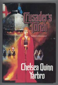 image of CRUSADER'S TORCH