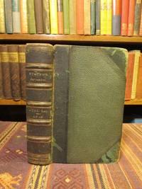 Publii Papinii Statii Opera Omnia.  Ianus Casperius Geuartius Recensuit et, Papinianarum Lectionum Lib. V. Illustravit Accessit nunc primum Copiosiesimius Index