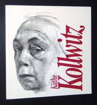 Kathe Kollwitz: Exhibition Catalogue
