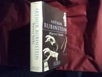 Arthur Rubinstein. A Life. With a Discography.