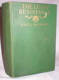 image of The Least Resistance