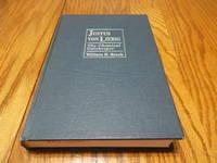 Justus von Liebig: The Chemical Gatekeeper (Cambridge Science Biographies)