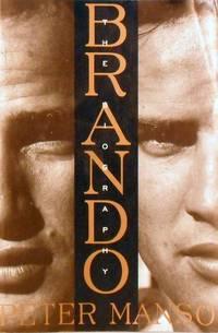 image of Brando: The Biography
