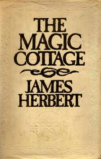 Magic Cottage: NTW by  James Herbert - Hardcover - from World of Books Ltd (SKU: GOR003012292)
