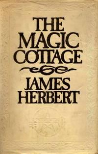 Magic Cottage: NTW