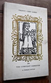 Twenty Card Games - An Extract From The Compleat Gamester