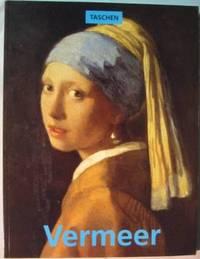 Vermeer, 1632-1675 - Veiled Emotions