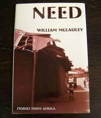 image of Need