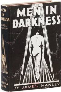 Men In Darkness