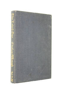 The Loved One: An Anglo-American Tragedy by Evelyn Waugh - First Edition - 1948-01-01 - from M Godding Books Ltd (SKU: 187366)