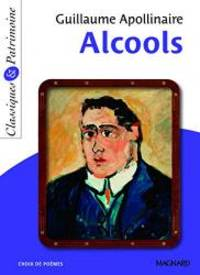 N.47 alcolls