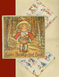 Kiddie Handkerchief Book