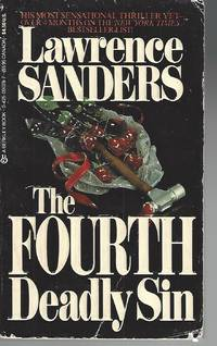 Fourth Deadly Sin