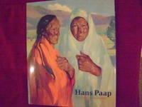 Hans Paap. Portraits & Landscapes.