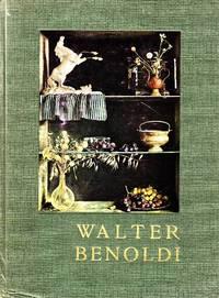 Walter Benoldi by BENOLDI Walter - Hardcover - 1962 - from Studio Bibliografico Marini and Biblio.com