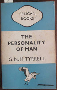 image of Personality of Man, The: New Facts and Their Significance