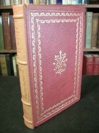 The Flowering of New England, 1815-1865 (The 100 Greatest Masterpieces of American Literature) by  Van Wyck Brooks - Hardcover - Limited Edition - 1979 - from Arizona Book Gallery (SKU: 047854)