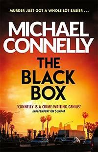 The Black Box Harry Bosch Series
