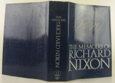 New York, New York, U.S.A.: Grosset & Dunlap, 1978. 1st Edition. Hardcover. Near Fine/Very Good. Nea...