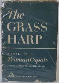 Random House. 1st Edition. Hardcover. Dust Jacket Included. First edition, first printing, 1951. Fir...